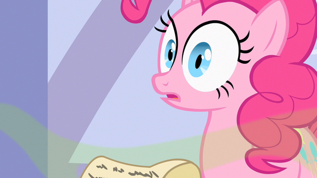 File:Pinkie Pie they're dirty S2E13.png