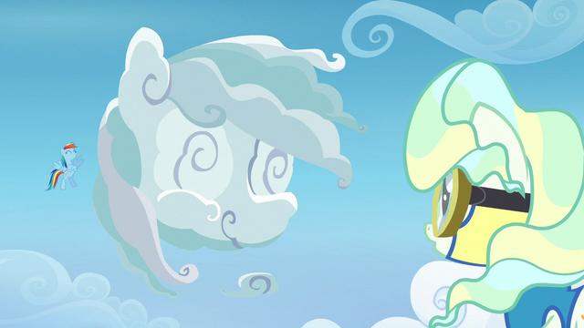 File:Rainbow makes a cloud shaped like herself S6E24.png