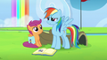 Rainbow resolves to fix her mistake S7E7.png
