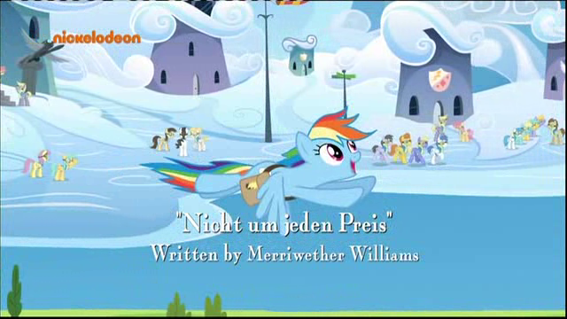 File:S3E7 Title - German.png