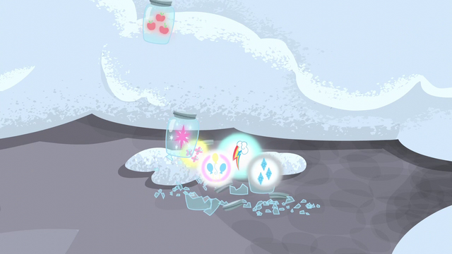 File:Cutie mark jars shatter S5E2.png