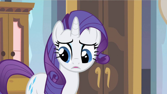 File:Rarity thinking S2E9.png