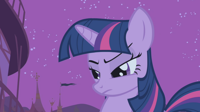 File:Twilight glaring at Snips and Snails S1E06.png