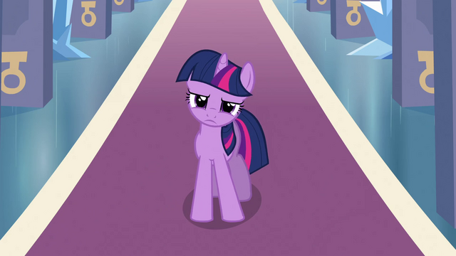 File:Twilight thinking in throne room S3E2.png