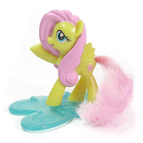 File:2011 McDonald's Fluttershy toy.jpg