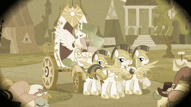 File:A Younger Princess Celestia S2E12.png