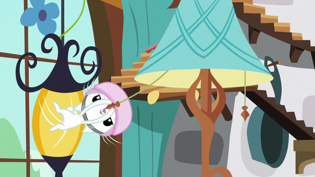 File:Angel swings from a lamp string S7E5.png