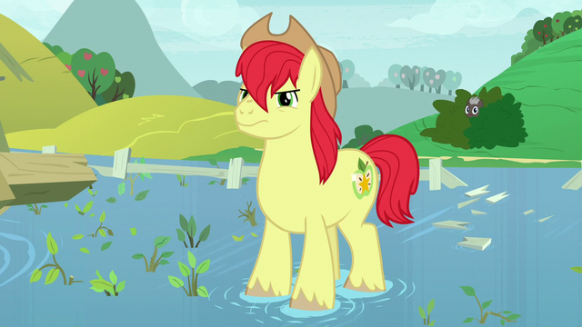 File:Bright Mac appears before the Pears S7E13.png