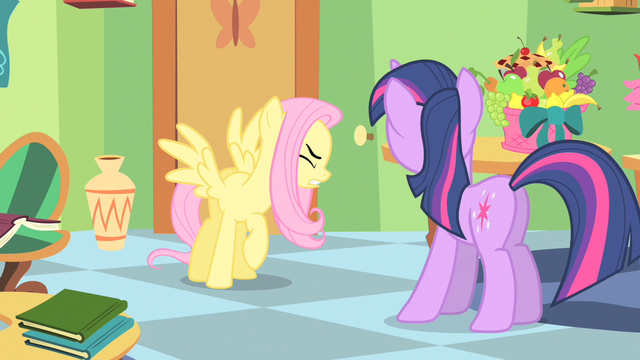 File:Fluttershy so frustrated S1E20.png