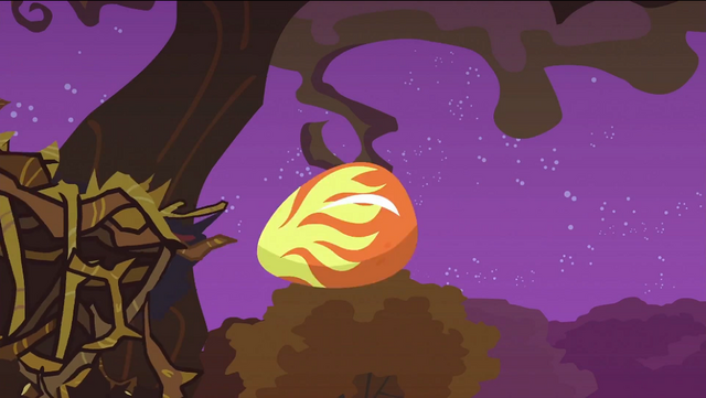 File:Phoenix egg falling down S2E21.png