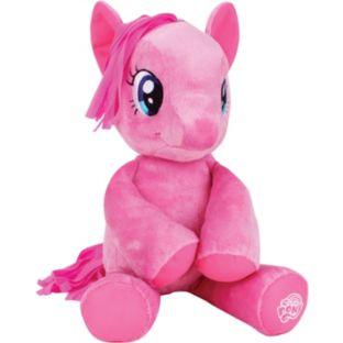 File:Pinkie Pie DAB.jpg
