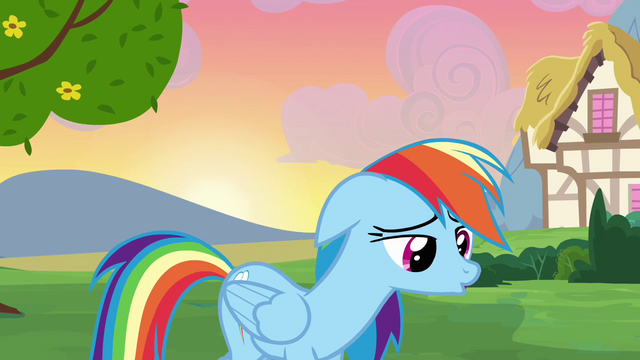 File:Rainbow Dash sad S2E16.png