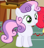 Sweetie Belle id S1E12.png