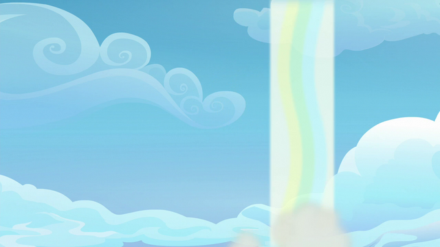 File:Vapor Trail rockets upward into the air S6E24.png