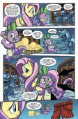 Comic issue 53 page 3