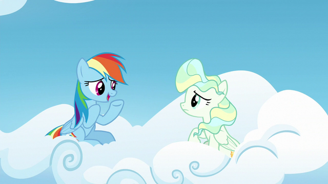 """File:Rainbow """"that is what you want, right?"""" S6E24.png"""