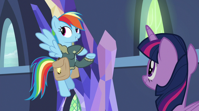 File:Rainbow Dash listing off Equestria locations S6E24.png