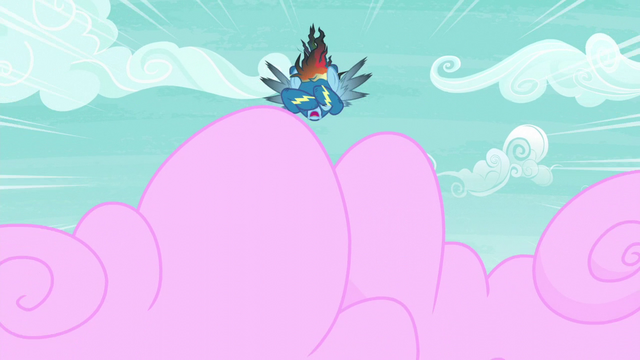 File:Rainbow falls toward cotton candy S6E7.png