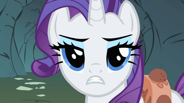 File:Rarity 'Do you want to hear whining' S1E19.png