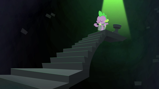 """File:Spike """"it wouldn't be so easy to get"""" S4E23.png"""