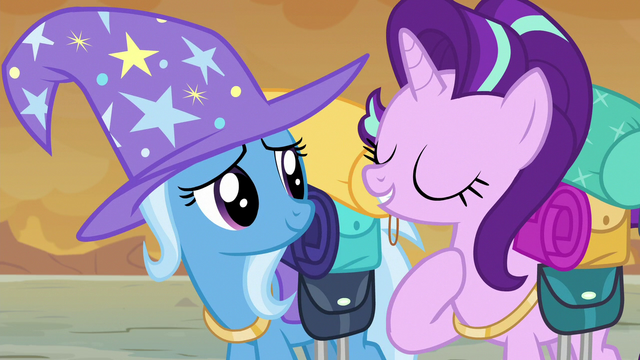 """File:Starlight Glimmer """"works for me"""" S6E25.png"""
