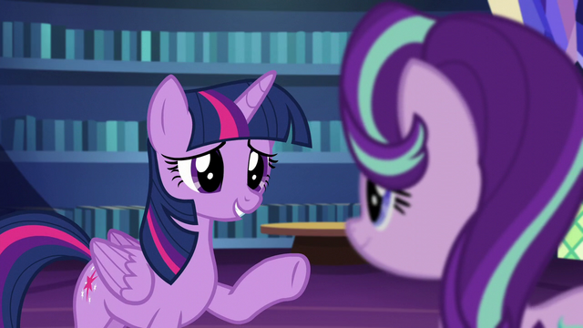 "File:Twilight ""neither should you"" S6E1.png"