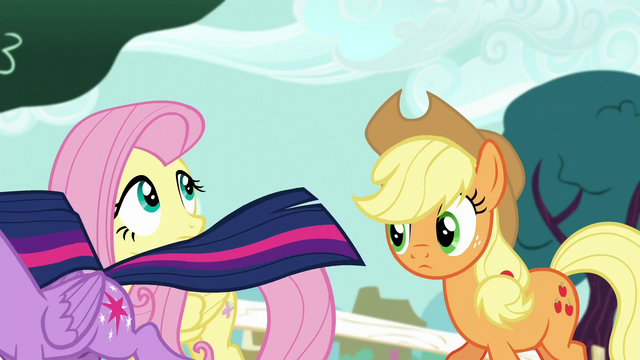 File:Twilight Sparkle gallops off-screen S5E19.png