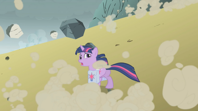 File:Twilight rockslide S1E7.png