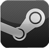 File:User Steam.png