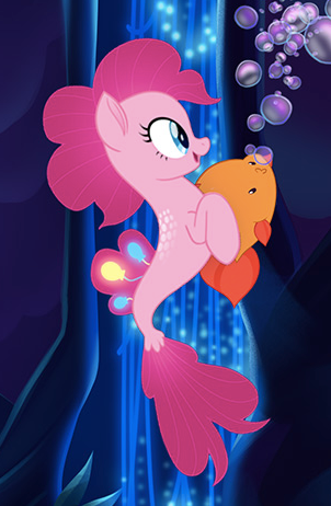 File:Pinkie Pie seapony ID.png