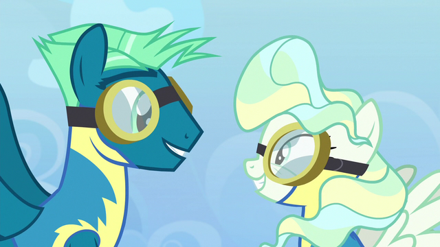 File:Sky Stinger and Vapor Trail smile at each other S6E24.png
