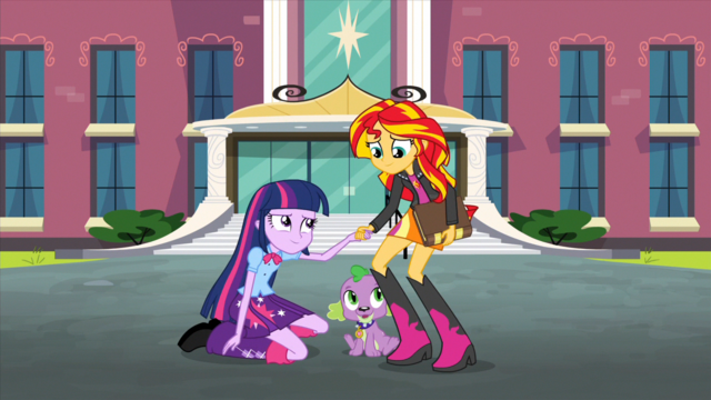 File:Twilight accepts Sunset's hand EG2.png