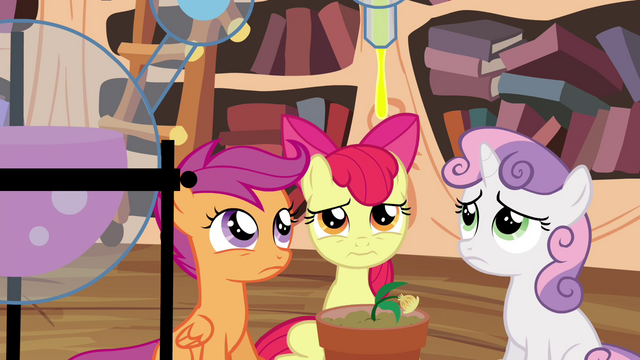 File:CMC testing plant growth 1 S4E15.png