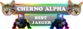 Cherno Alpha sig.png