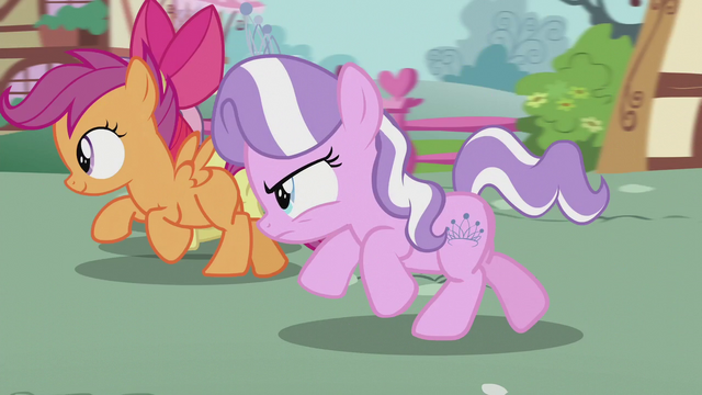 File:Crusaders gallop ahead of Diamond S5E18.png