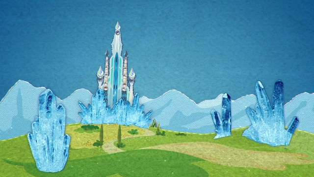 File:Felt version of the Crystal Empire BFHHS5.png