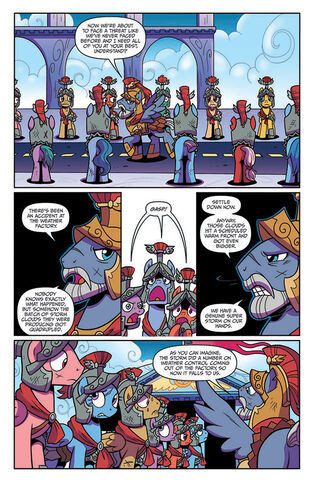 File:Legends of Magic issue 4 page 5.jpg