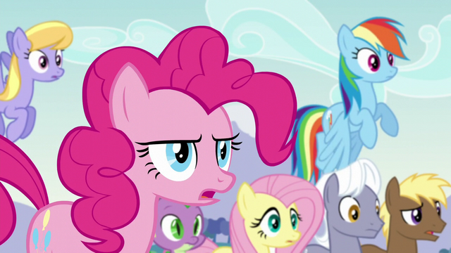 File:Pinkie asks Applejack if she knows Coloratura's cutie mark S5E24.png