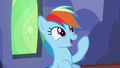 "Rainbow Dash ""make cider with Applejack"" S6E24.png"