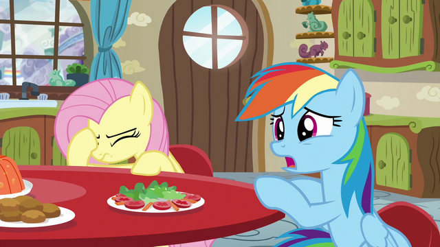 """File:Rainbow Dash """"you don't mean...!"""" S6E11.png"""