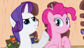 Rarity I know just S3E5.png