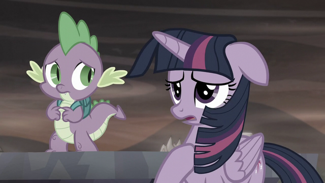 """File:Twi """"...I'm sorry my friends and I had to take it away"""" S5E26.png"""