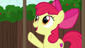 "Apple Bloom ""somethin' a little more modern"" S6E14.png"