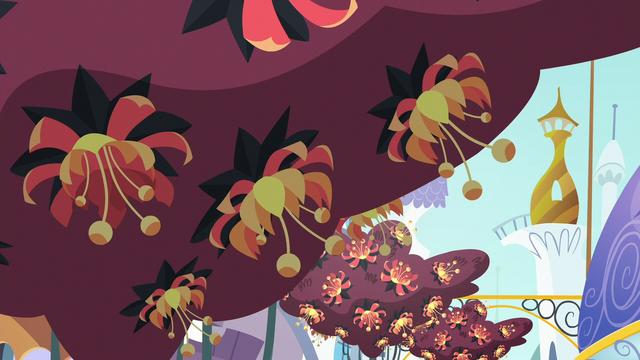 File:Dragon sneeze trees S5E10.png