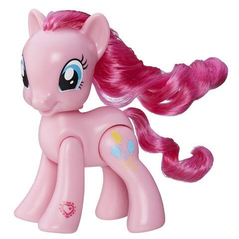 File:Explore Equestria Action Friends Pinkie Pie figure.jpg