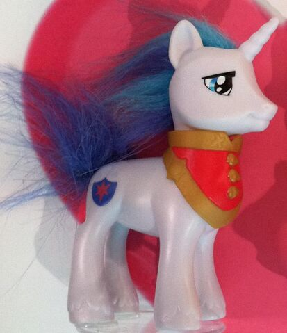 File:Facebook Shining Armor toy 2012-02-11.jpg