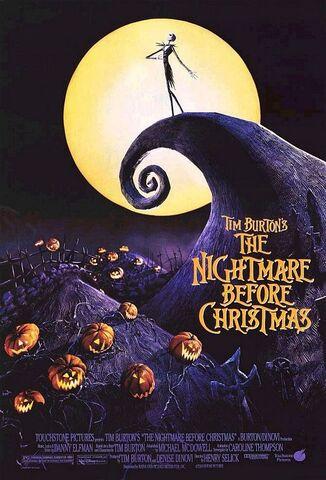 File:Nightmare before christmas ver1.jpg