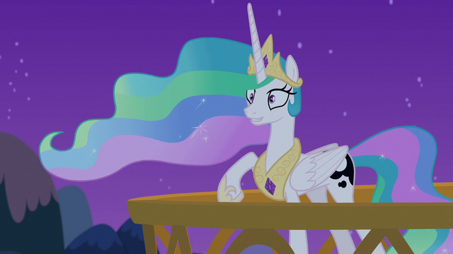 File:Princess Celestia has another realization S7E10.png