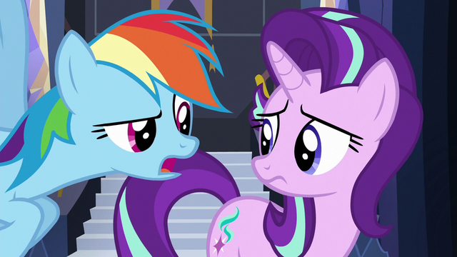 """File:Rainbow Dash """"there is nowhere to chillax"""" S6E21.png"""
