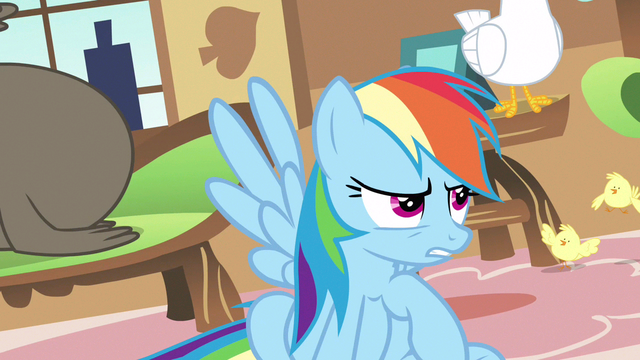 File:Rainbow Dash oh no you don't S3E13.png